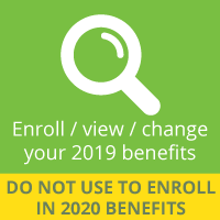 2019Benefits_btn
