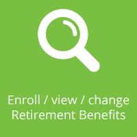 RetirementBtn